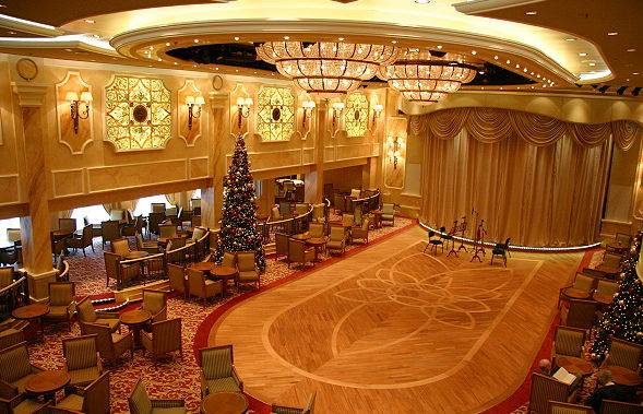 Tulalip Casino Marysville  2018 All You Need to Know